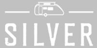 Trigano Silver Kollektion 2020: Wohnwagen und Hubdachwohnwagen bei Neuhaus in Duisburg