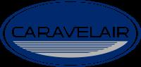 Händler für Caravelair Alba, Arctica, Antares, Allegra