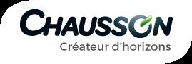 Händler für Chausson Reisemobile/Wohnmobile in Duisburg